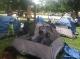 Camping 2013_6