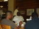 Men's Retreat 2012_1